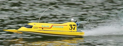 rc boat buoys get into model boat racing rc boat magazine