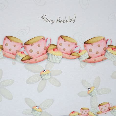 To Birthday Cards Tips To Make The Best Birthday Cards Birthday