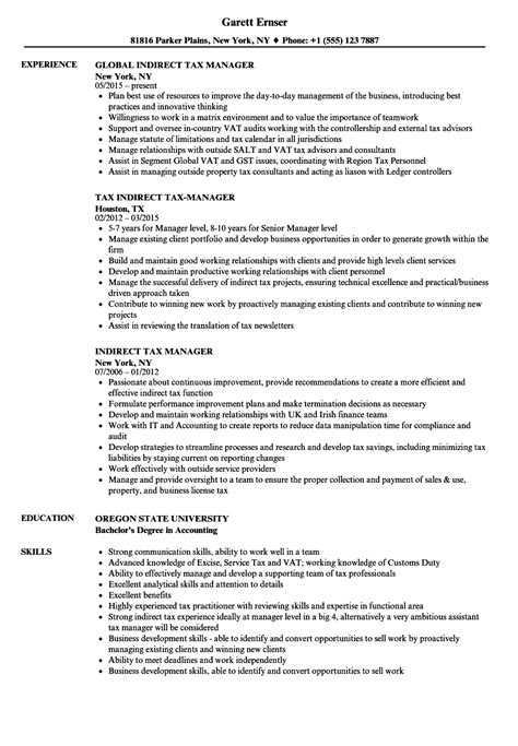 Mba Internship Taxes by Fiscal Officer Sle Resume Sales Executive Cover Letter