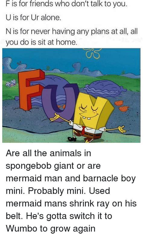 mermaid meme mermaid memes of 2017 on me me greates