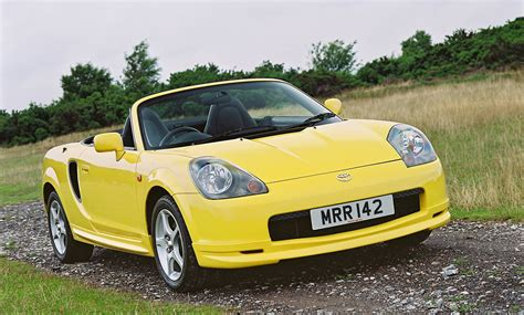 toyota roadster 2001 toyota mr2 roadster picture 76911