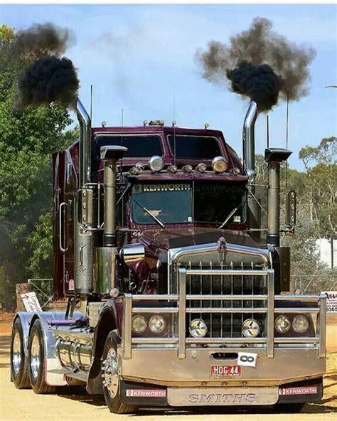 kenworth trucks australia kenworth australia trucks