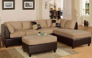 Gambar Dan Sofa Ruang Tamu contoh gambar sofa minimalis keren untuk ruang tamu