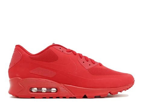 Nike Air Mac by Nike Air Max 90 Nike Air Max 90 Cheap Nike Air Max