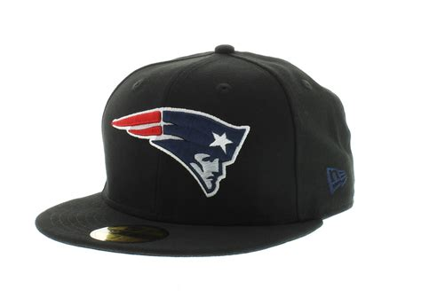 new patriots nfl 59fifty craniumfitteds