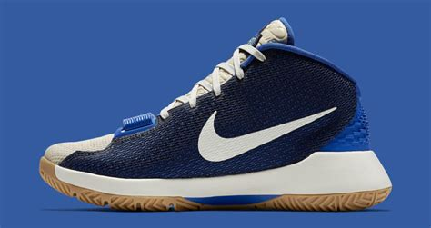 Nike Ko Trey 5 Used nike kd trey 5 3 thumbs up sole collector