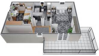 cuisine images about plan on garage villas and