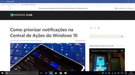 como passar internet do tele da windows phone para notebookmodelo phn 10201 navegador resultados da pesquisa windows club page 3