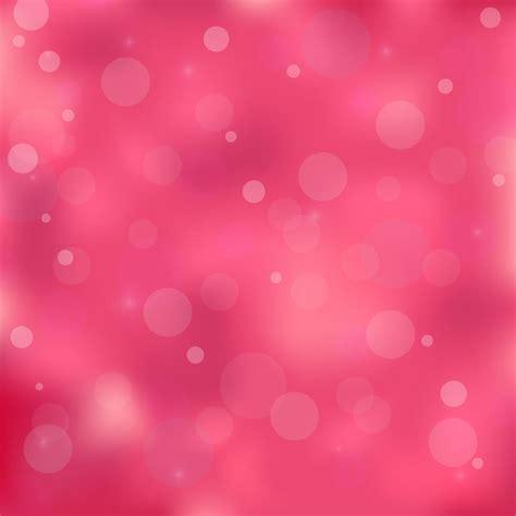 Estado Con Fondo Rosa   fondo rosa difuminado con efecto bokeh descargar