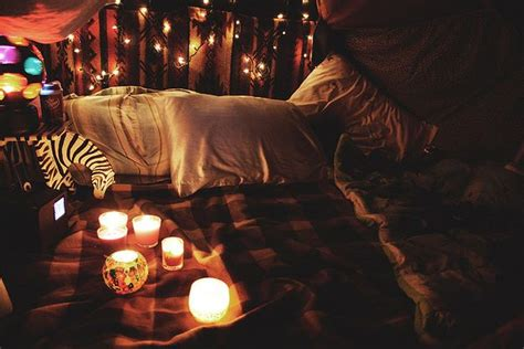 5 steps to building your own epic blanket fort 61 best images about epic pillow fort on pinterest ikea
