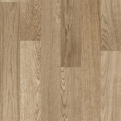 major brand 7mm center oak flooring 7mm gardner oak major brand lumber liquidators