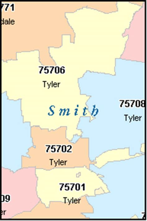 flint texas map flint texas tx zip code map downloads