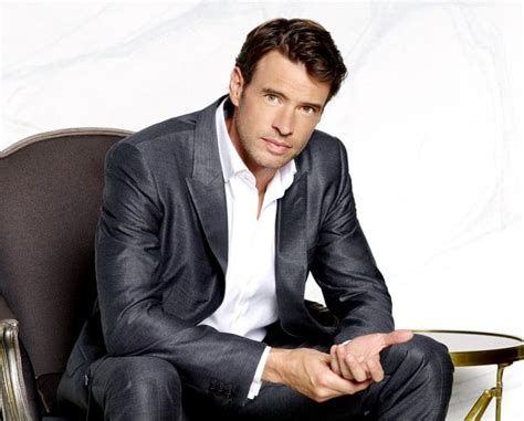 scott foley scott foley net worth 2015 richest celebrities