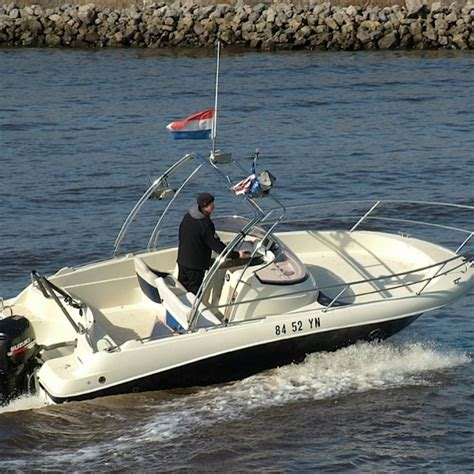 speedboot console memories speedboot rib ketelmeer botentehuur nl