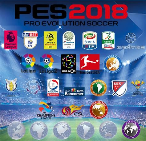 Kaset Pes 2018 Ps4 New pes 2018 ps4 option file alber co futbol real v6 0