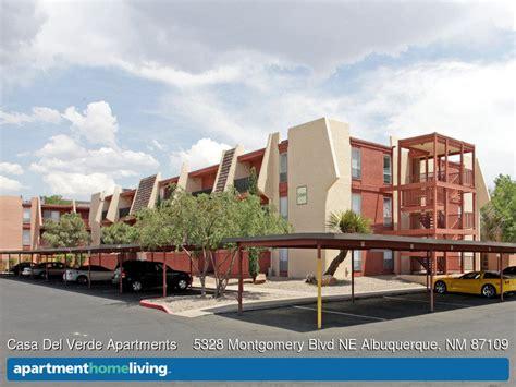 one bedroom apartments in albuquerque casa del verde apartments albuquerque nm apartments for