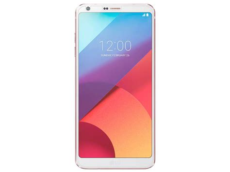 Tempered Glass Lg G6 Screen Protector lg g6 screenprotector tempered glass glasprotector