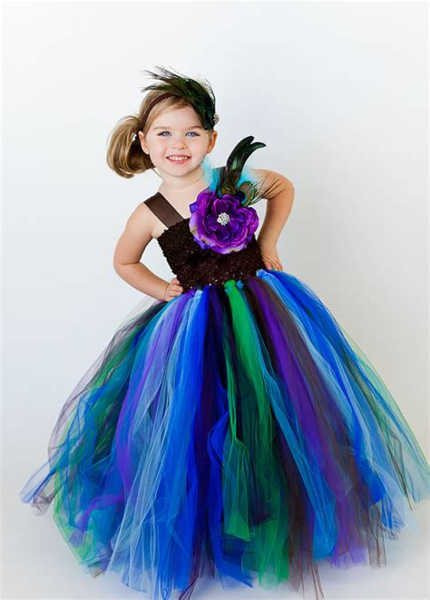 tutu dress tu tu dresses flower tutu dresses tutu dresses