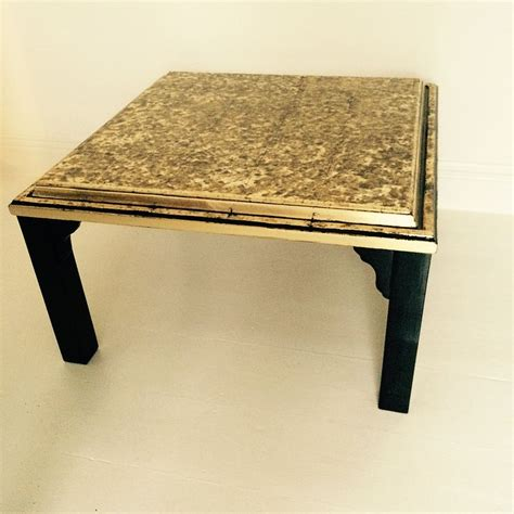 Black And Gold Coffee Table 63 Best Black And Gold Coffee Tables Images On Low Tables Coffee Tables And