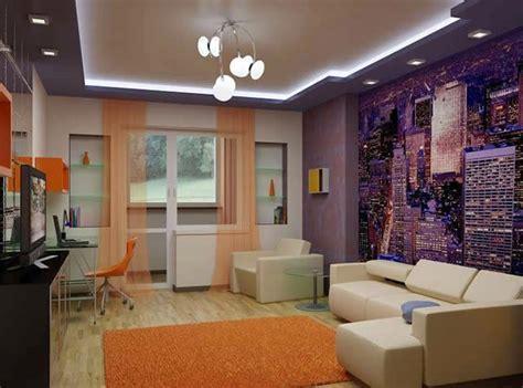Modern Ceiling Design For Living Room 2015 Modern Pop False Ceiling Designs For Living Room 2015