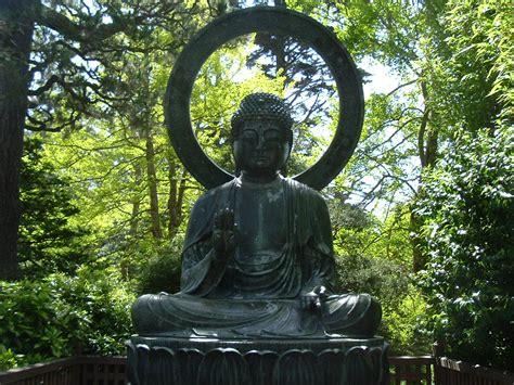 garten buddha the buddha s www thebuddhasface co uk the use of