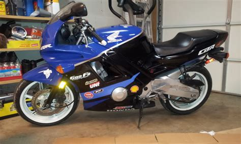 buy cbr 600 about to buy another cbr 600 f2 cbr forum enthusiast