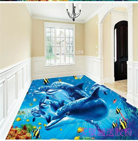 wholesale wall murals buy wholesale ceiling murals wallpaper from china ceiling murals wallpaper wholesalers