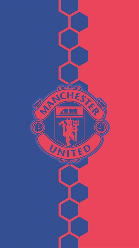 wallpaper for iphone man utd manchester united iphone wallpaper 66 images