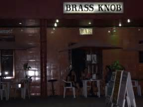 brass knob bar nightlife and entertainment in balibago