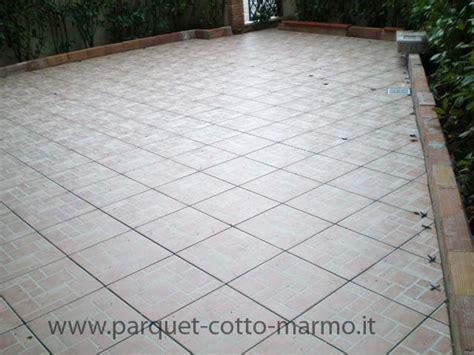pavimenti stati roma pavimenti gres porcellanato archivi pavimenti a roma
