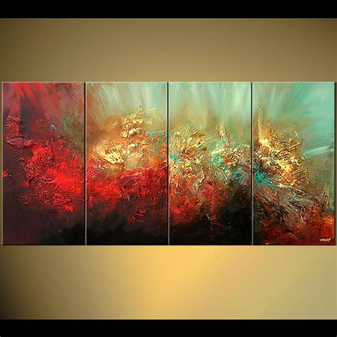 abstract textured paintings abstract painting textured and gold abstract