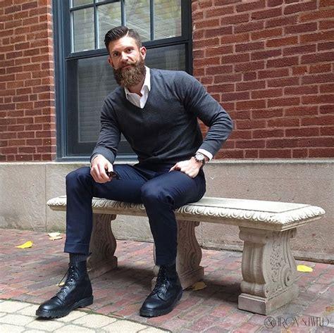 2016 Boots Docmart 4 by Best 25 Dr Martens Ideas On Doc Martens