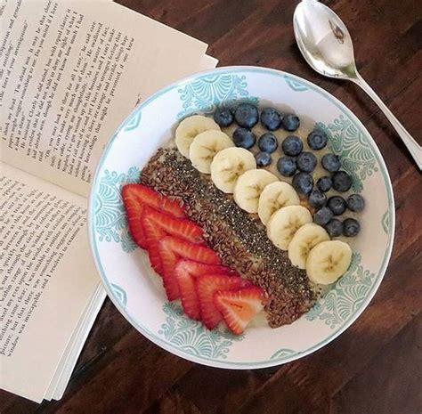snacks para la escuela 1001 consejos apexwallpaperscom mejores 497 im 225 genes de 1001 recetas en pinterest