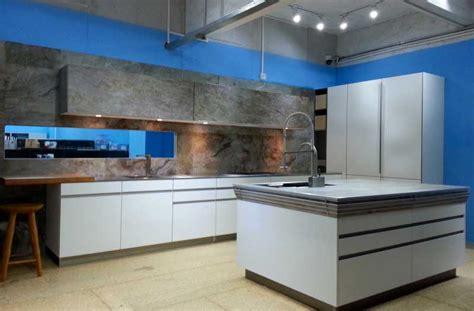 Renovation Complete Maison Prix