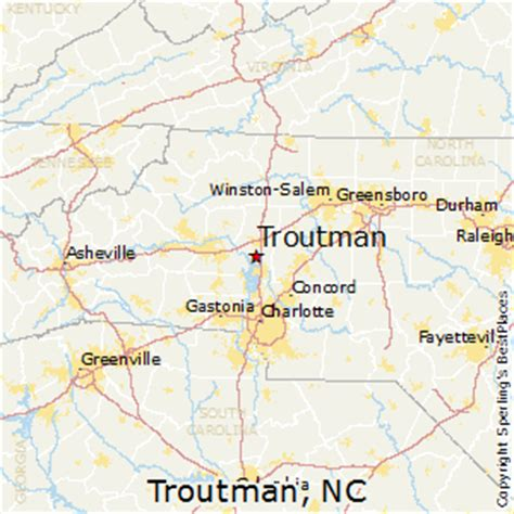 houses for rent in troutman nc best places to live in troutman north carolina