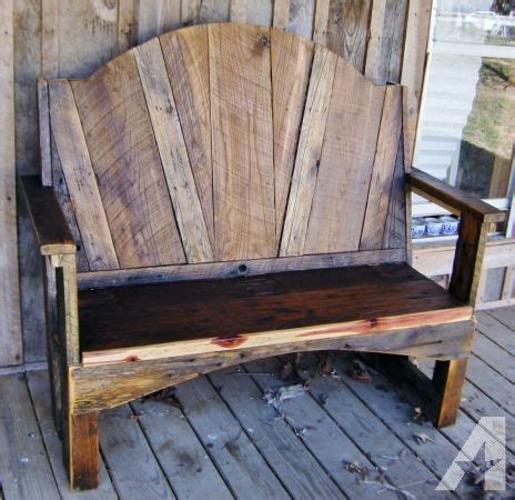 rustic hall bench 1000 ideas about rustic hall trees on pinterest