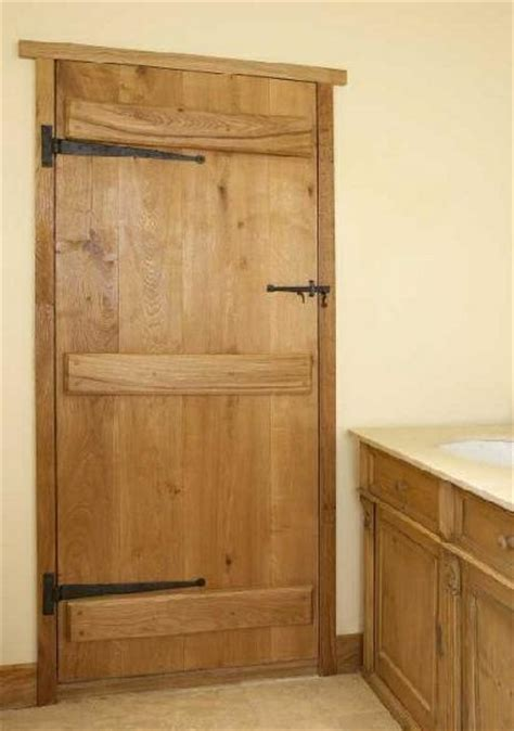 Cottage Interior Doors Country Cottage Interior Doors 3 Photos 1bestdoor Org