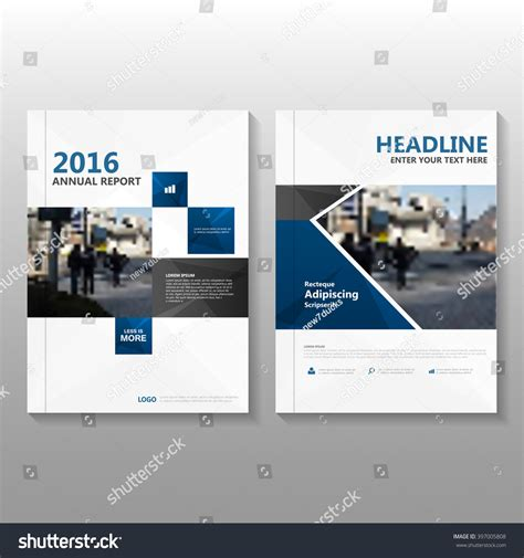 book layout design pricing best essay tips custom essay writing service from