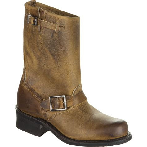 frye engineer 12r boot s backcountry