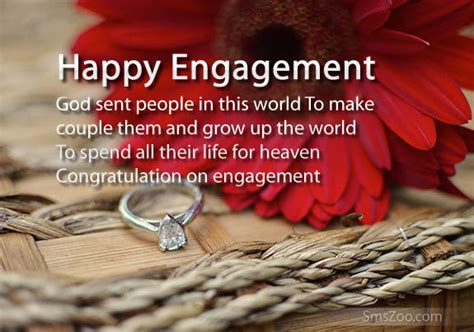 engagement wishes quotes  friend sister fiance