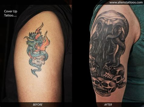 cool cover up tattoo designs 32 best cool cover up designs images on