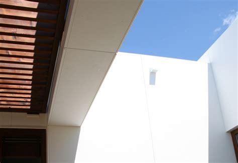 dupont corian dupont corian 174 villa lisbon by dupont corian 174 stylepark