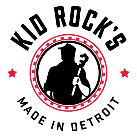 kid rock made in detroit kid rock s made in detroit restaurants bars little