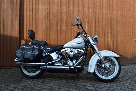 Selempang Harley Davidson 204 1 unbenanntes dokument