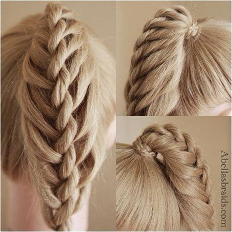 braided genitals hairs 42 best i can wear braids even though i have a penis