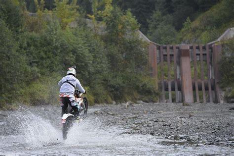 Kann Man Motorrad Fahren Verlernen by Testbericht Ktm Freeride E Elektromotorrad Test Im