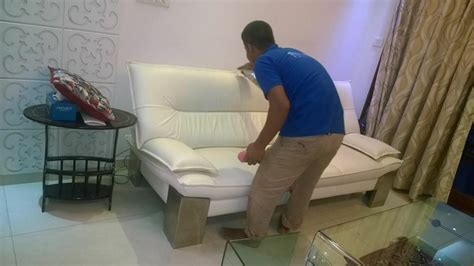 Sofa And Carpet Cleaning by Sofa Carpet Shooing