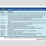Carbon Monoxide Poisoning Body | 728 x 546 jpeg 142kB