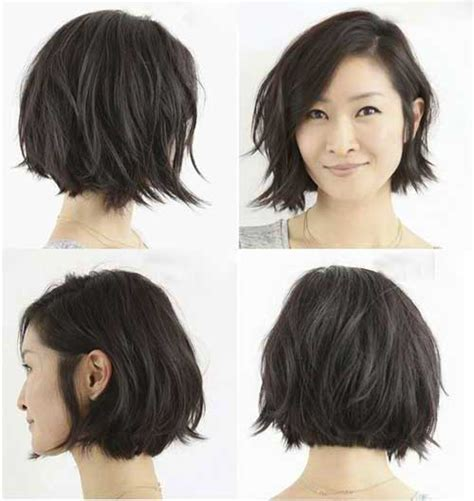 25 short layered bob hairstyles bob hairstyles 2015 25 latest short layered bob haircuts bob hairstyles
