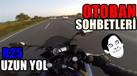 motosiklet ile uzun yol adana kilis otobani motovlog